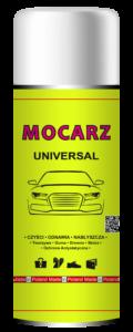 Mocarz Universal